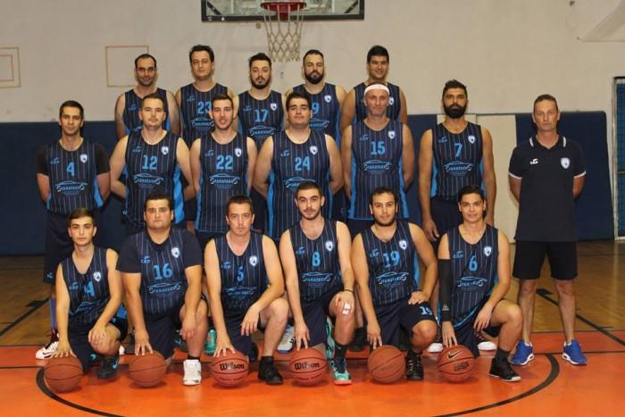 aetos.filirou_basketball.1