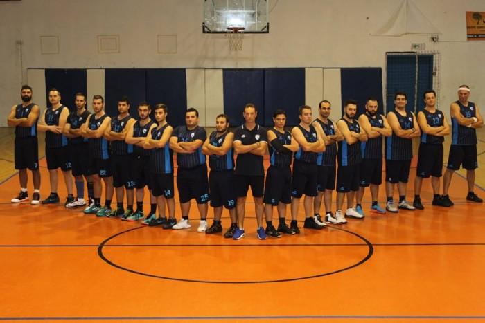 aetos.filirou_basketball.2