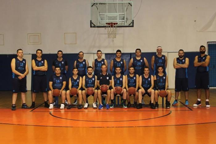 aetos.filirou_basketball.3