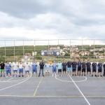 AETOS FILYRO BASKETBALL VOLLEYBALL ACADEMY 24