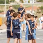 AETOS FILYRO BASKETBALL VOLLEYBALL ACADEMY 25