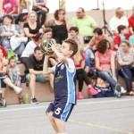 AETOS FILYRO BASKETBALL VOLLEYBALL ACADEMY 26