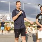AETOS FILYRO BASKETBALL VOLLEYBALL ACADEMY 27