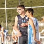 AETOS FILYRO BASKETBALL VOLLEYBALL ACADEMY 28