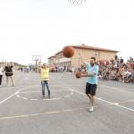 AETOS FILYRO BASKETBALL VOLLEYBALL ACADEMY 3