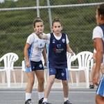 AETOS FILYRO BASKETBALL VOLLEYBALL ACADEMY 31