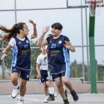 AETOS FILYRO BASKETBALL VOLLEYBALL ACADEMY 33