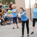 AETOS FILYRO BASKETBALL VOLLEYBALL ACADEMY 34