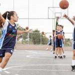AETOS FILYRO BASKETBALL VOLLEYBALL ACADEMY 38