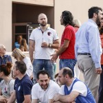 AETOS FILYRO BASKETBALL VOLLEYBALL ACADEMY 4