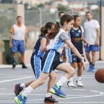 AETOS FILYRO BASKETBALL VOLLEYBALL ACADEMY 41