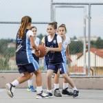 AETOS FILYRO BASKETBALL VOLLEYBALL ACADEMY 44