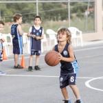 AETOS FILYRO BASKETBALL VOLLEYBALL ACADEMY 48