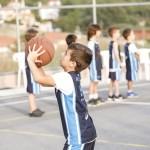 AETOS FILYRO BASKETBALL VOLLEYBALL ACADEMY 56