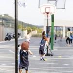 AETOS FILYRO BASKETBALL VOLLEYBALL ACADEMY 62