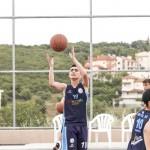 AETOS FILYRO BASKETBALL VOLLEYBALL ACADEMY 63