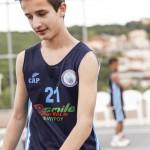 AETOS FILYRO BASKETBALL VOLLEYBALL ACADEMY 66