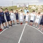 AETOS FILYRO BASKETBALL_1