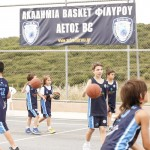 AETOS FILYRO BASKETBALL_13