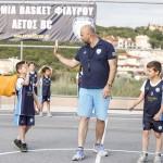AETOS FILYRO BASKETBALL_14