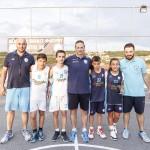 AETOS FILYRO BASKETBALL_15