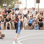AETOS FILYRO BASKETBALL_18