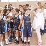 AETOS FILYRO BASKETBALL_20