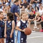 AETOS FILYRO BASKETBALL_21