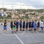 AETOS FILYRO BASKETBALL_3
