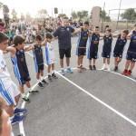 AETOS FILYRO BASKETBALL_4