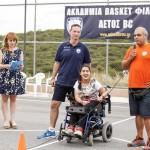 AETOS FILYRO BASKETBALL_5