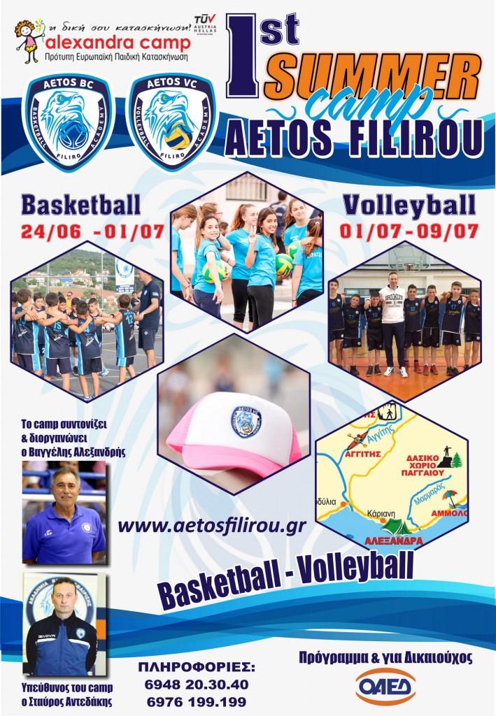 aetos_camp-2-res